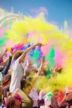 color run powder for sale the color run rainbow awesome im gonna start