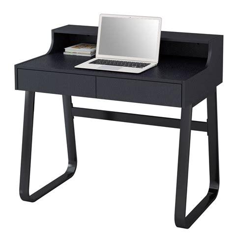 Sixbros Computer Desk Workstation Work Sixbros Computer Desk Workstation Work Table Different