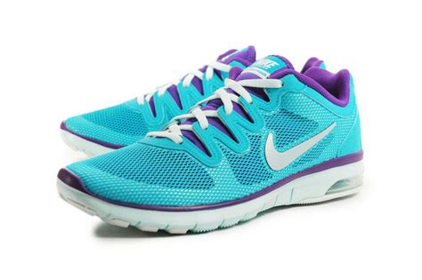 Sepatu Nike Free 90 8 best nike shoes blue images on nike shies