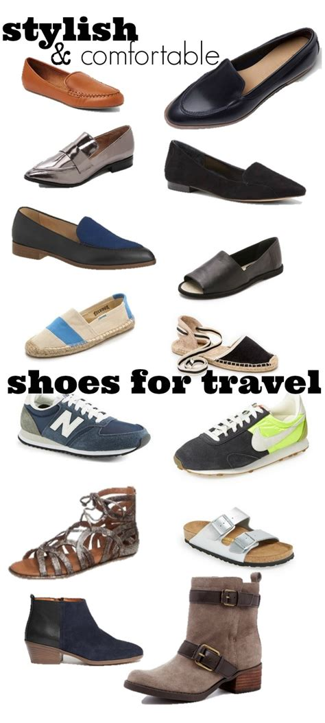 comfortable stylish shoes for travel stylish comfortable shoes for travel chic everywhere