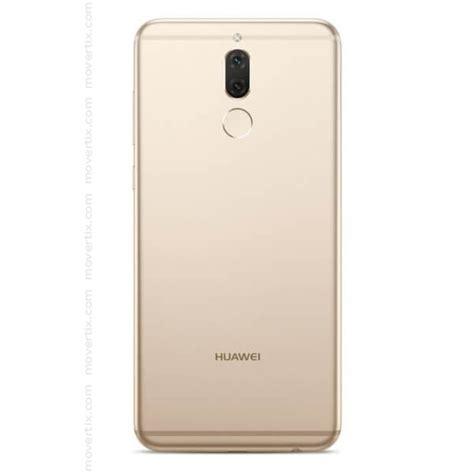 Huawei 10 Lite by Huawei Mate 10 Lite Dual Sim Gold 6901443199778 Movertix Mobile Phones Shop