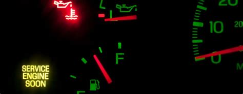 why would a engine light come on top 5 reasons why your check engine light is on