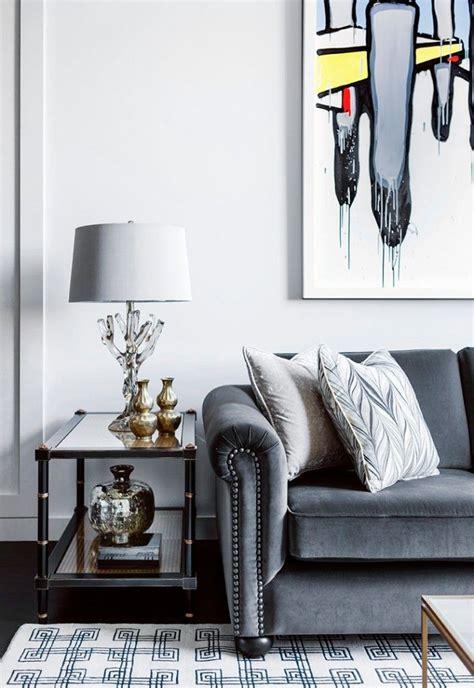 dark gray velvet sofa dark grey velvet sofa charcoal grey sectional sofa