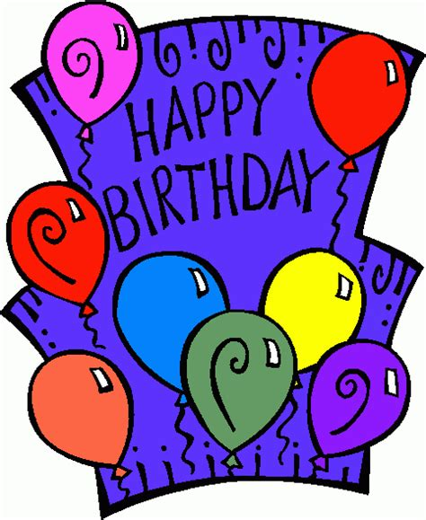 happy birthday clipart happy birthday clip clipart panda free clipart images