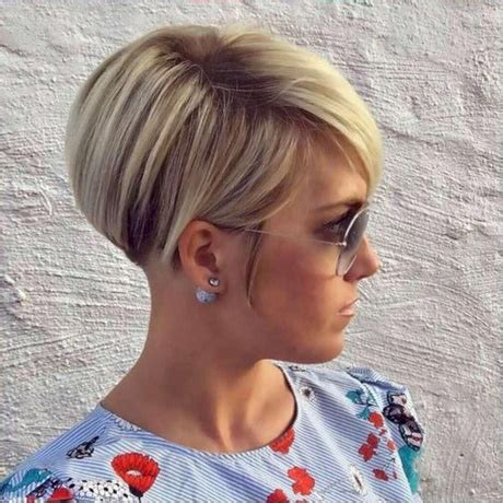 aktuelle frisuren  damen