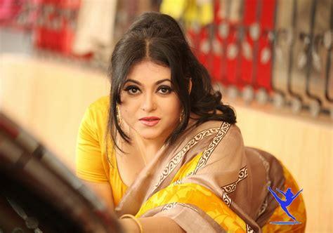 bangladeshi sweet shabnur song bangladeshi model bangladeshi shahnoor