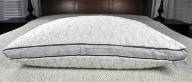 coop home goods coop home goods pillow review