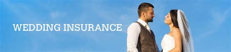 Wedding Car Insurance Cost by Wedding Insurance Ireland Cost