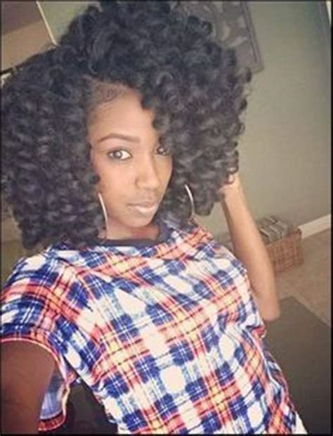 crochet braids hairstyles youtube 47 beautiful crochet braid hairstyle you never thought of