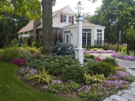 tips   garden  landscape design ideas