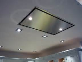 kitchen ceiling exhaust fan flush ceiling kitchen exhaust fan hton bay