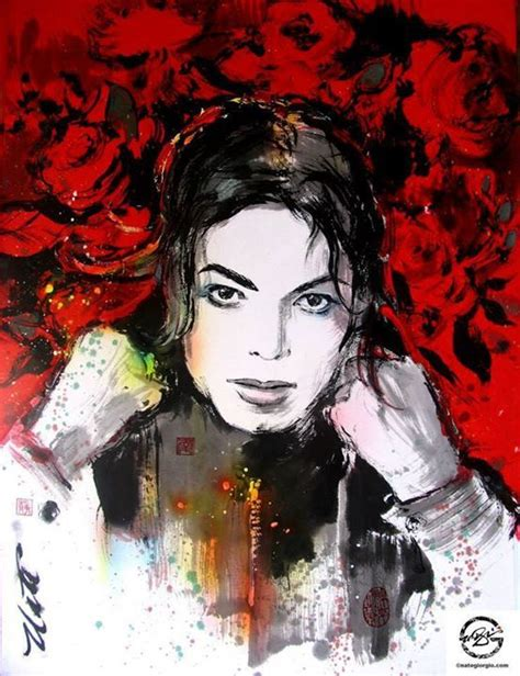 Michael Jackson In The Closet Instrumental by 87 Best Images About Michael Jackson On