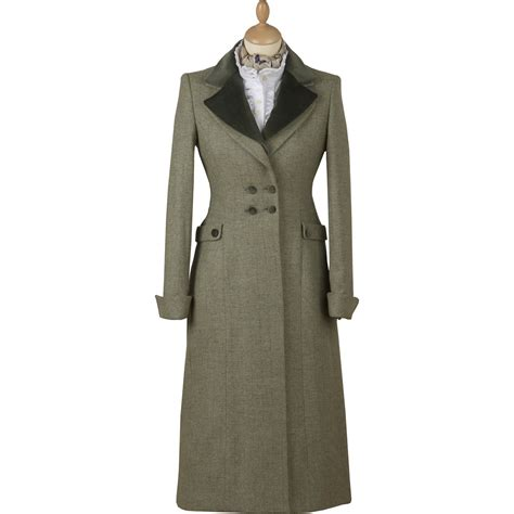 Tweed Coat tweed coat sm coats