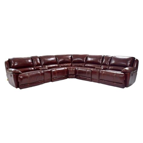 el dorado furniture sofas el dorado sofas leather furniture sofas el dorado thesofa