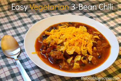 20 delectable vegetarian dinner recipes ideas easyday