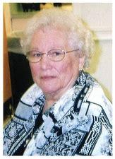 martha jeanette clark february 25 1932 november 24