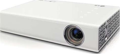 Portable Led Projector Lg lg pa70g micro portable led projector pa70g buy best