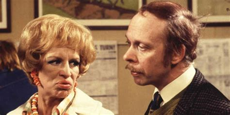 actor in george and mildred george and mildred www pixshark images galleries