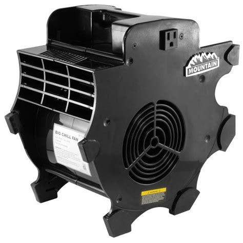 tractor supply shop fans shop equipment and supplies