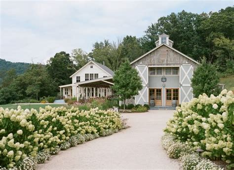 Pole Barns Ky How To Reserve A Hotel Room Block It Weddings