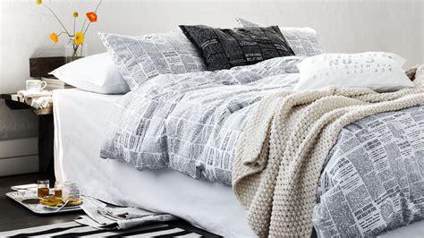 H Et M Home by 5 Id 233 Es Pour R 233 Chauffer La Maison Avec Un Plaid