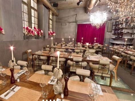 restaurant im historischen wasserwerk in basel mieten