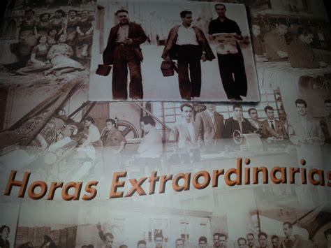 Imagenes De Uñas Extraordinarias | horas extraordinarias jos 233 moya moya