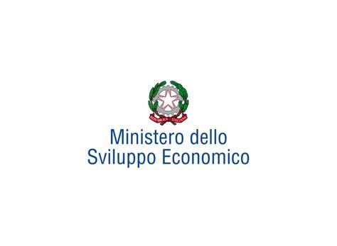 dello sviluppo ministero dello sviluppo economico world energy council