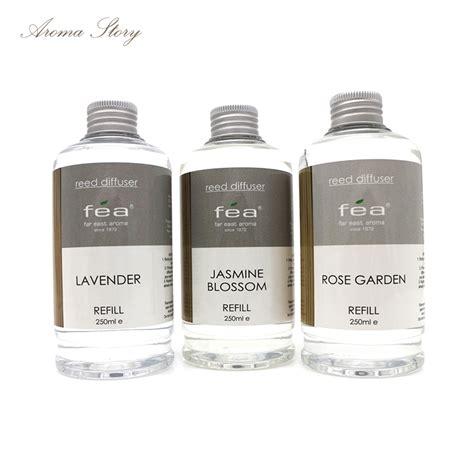 Shoo Aromatherapy Lavender 250ml 250ml aromatherapy essential water lavender garden sandalwood skura used