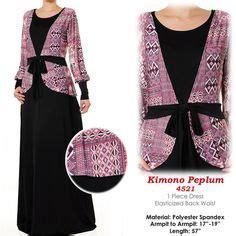 Dress Maxi Wanita Muslim Motif Busui Jersey Pudie Fit us 28 free shipping worldwide fashion islamic abaya 2 batik print dress s m by
