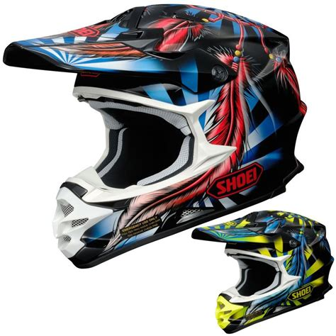 buy motocross helmets 100 motocross helmets compare prices on ece