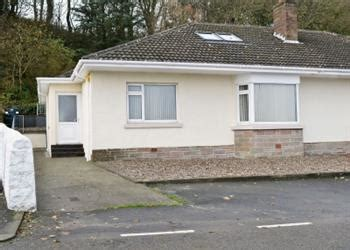 cottage villas of arden arden cottage in isle of whithorn wigtownshire try