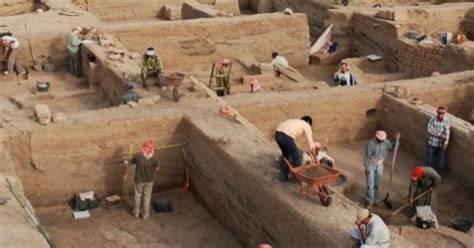 archaeology    east leiden university