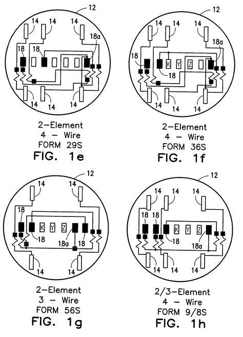 28 wiring diagram vespa et2 k