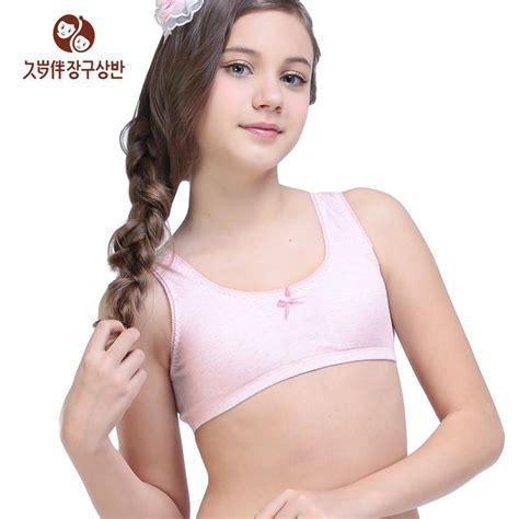 Sale Set Sabrina Bra Dan Celana Sport wholesale camisoles tanks padded bra