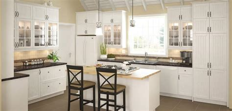 Eurostyle Kitchen Cabinets: High Quality, Low Cost