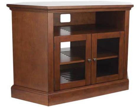 Av Furniture by Sanus Bfav48 Basic Series Av Furniture Furniture Products Sanus