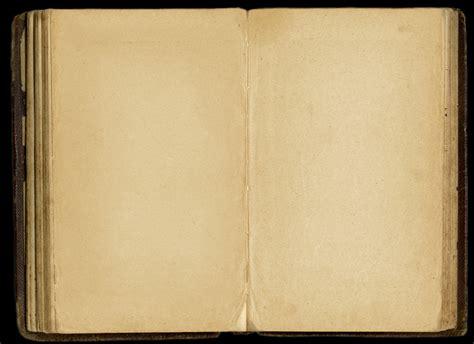 design journal blank old blank journal by gorilla ink on deviantart