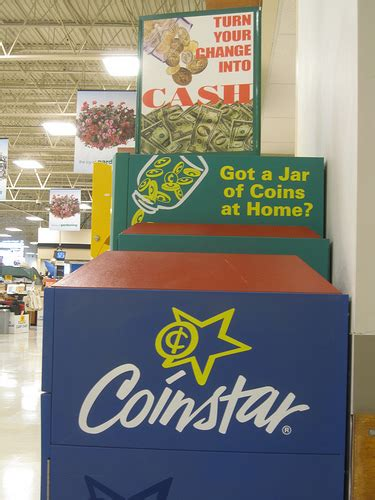 Gift Card Exchange Machine Giant Eagle - coinstar fees