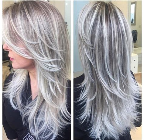 summer hair colors for skin hair color ideas for summer 2016