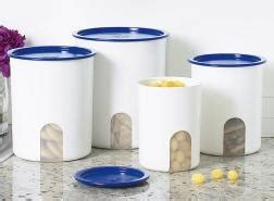 Midi Canister 5 Lt Tupperware 17 best images about containers tupperware on cereal bowls freezers and the go