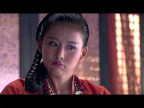 film semi subtitle english the demi gods and semi devils episode29 english subtitles
