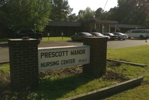 Prescott Detox by Magnolia Company Sues Prescott Nursing Home 145 117