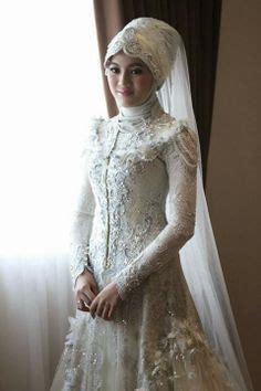 desain gambar dress gambar desain baju pengantin muslimah yang anggun proyek