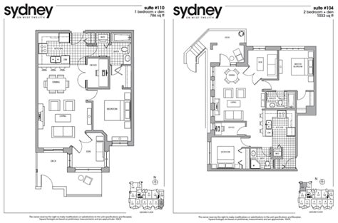 small office floor plan sles and conceptdraw sles sle office floor plans new vancouver condos for sale
