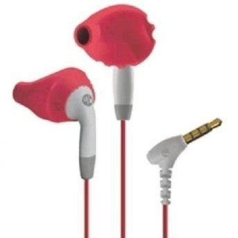 most comfortable earbuds for small ears most comfortable road bikes road bikes