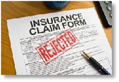 house insurance claims advice home insurance cover claims advice