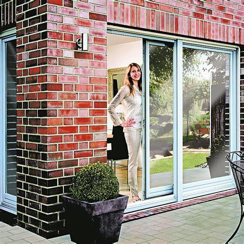Fenster Sichtschutzfolie Bauhaus by D C Fix Spiegel Sichtschutzfolie 150 X 67 5 Cm