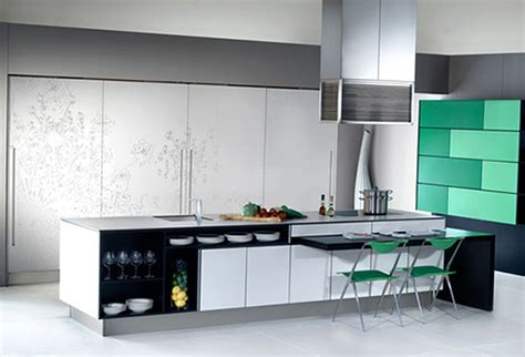 german kitchen furniture german modern furniture design full size of furniture
