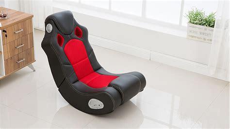 Floor Rocker Chair by Popular Floor Rocking Chair Buy Cheap Floor Rocking Chair
